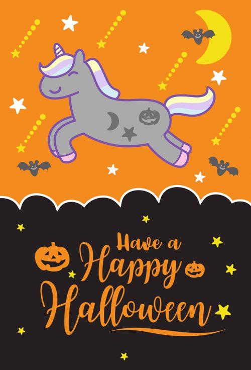 All Day Fun Halloween